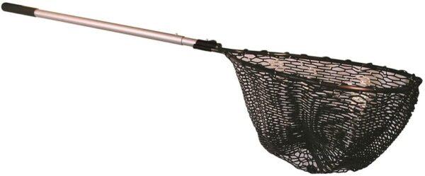 Frabill Sportsman Premium Landing Net