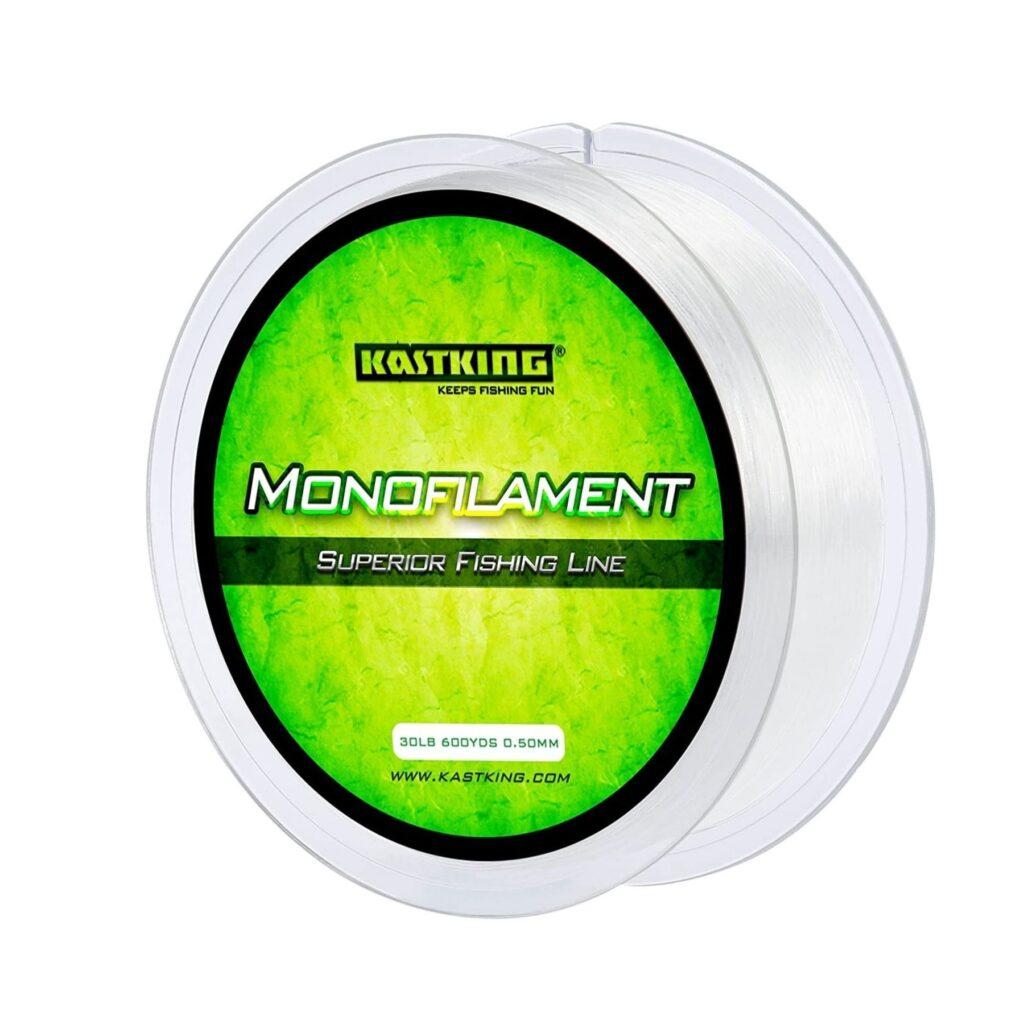 KastKing Monofilament Fishing Line