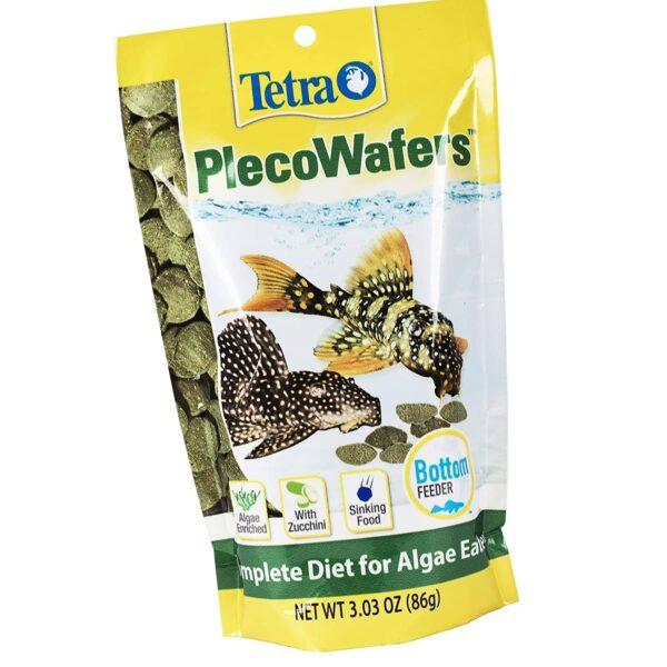 Tetra Algae Wafers